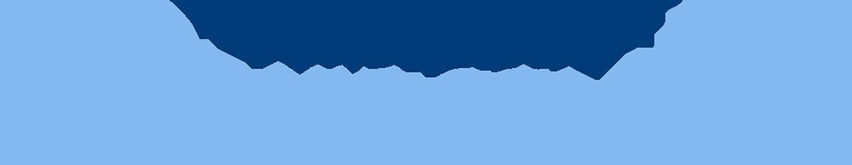 Fondazione Giuseppe Orlando